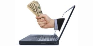 Comprehensive-WorkComp-Program-Cuts-Claims-Costs