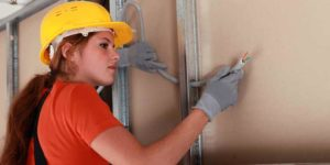 General Contractor's Workers' Comp drops $101,207 in just two years