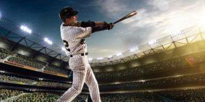 Local pro teams hit home run by saving $82,657 through agent