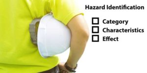 Seven-Top-Workplace-Hazards